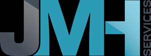 JMH Services
